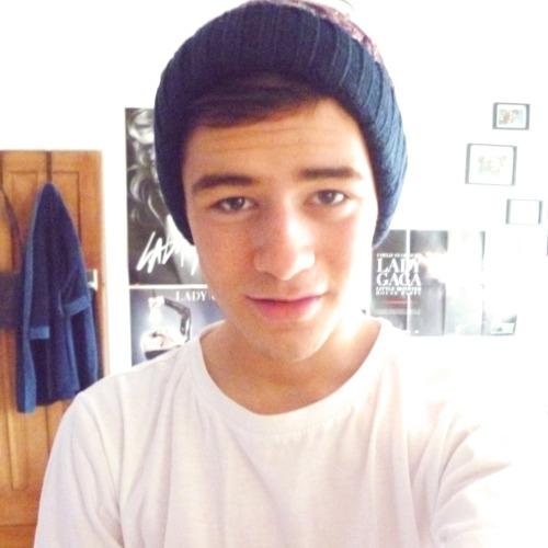 tumblr teen boy pics