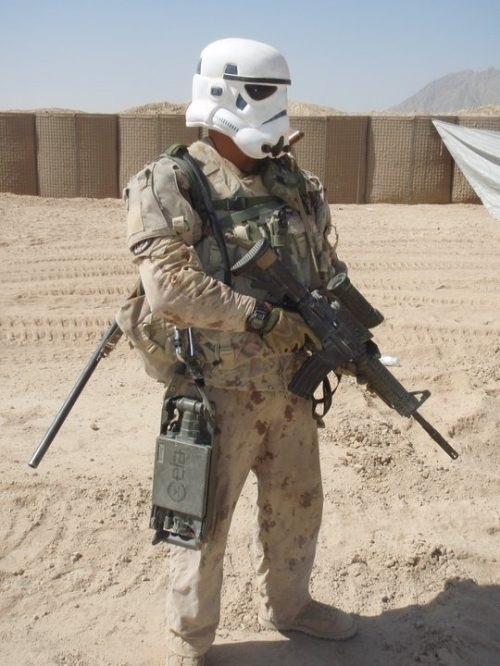 disney Cool Awesome nice marine badass military war