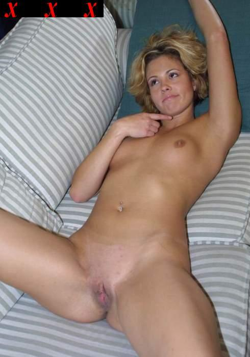 erotic mom tumblr