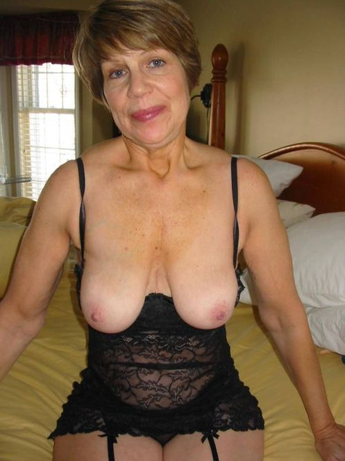 Nude Mature Wives Naked Tumblr-9860
