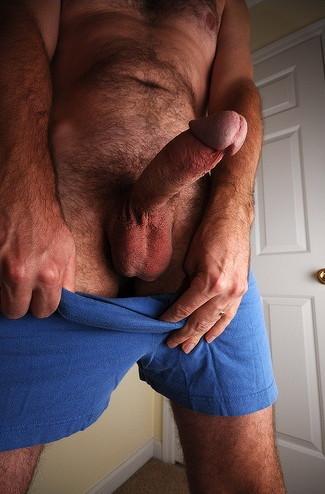 tumblr big cock gay