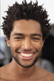 black men natural hair epic hairstyles