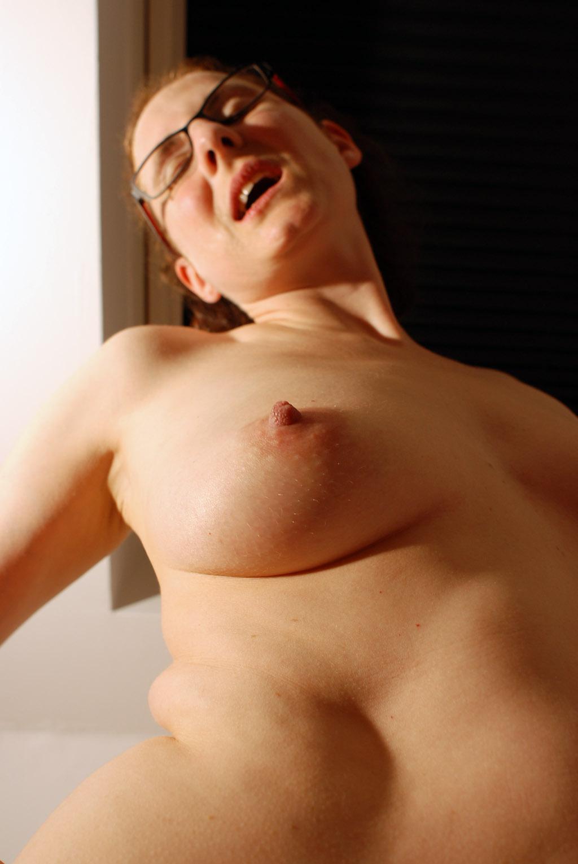 nipples through shirt tumblr