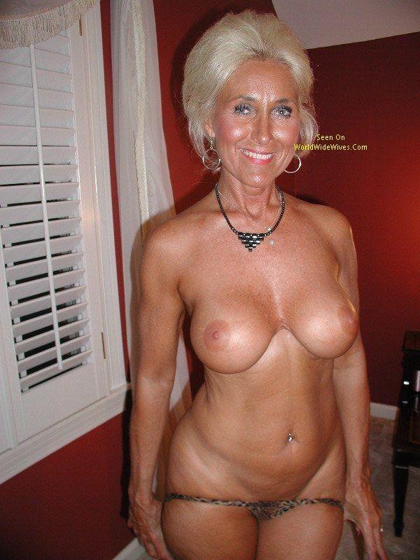Nude Gilf Tumblr