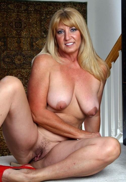 female celebs nude tumblr
