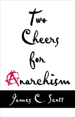 | In Anarchish, Malcolm Harris picks apart James C....