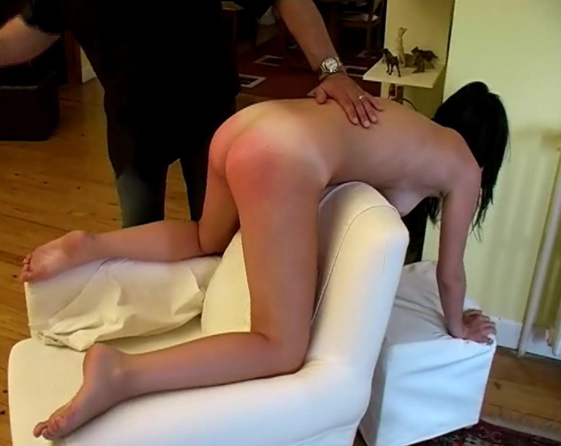 tumblr bdsm spanking