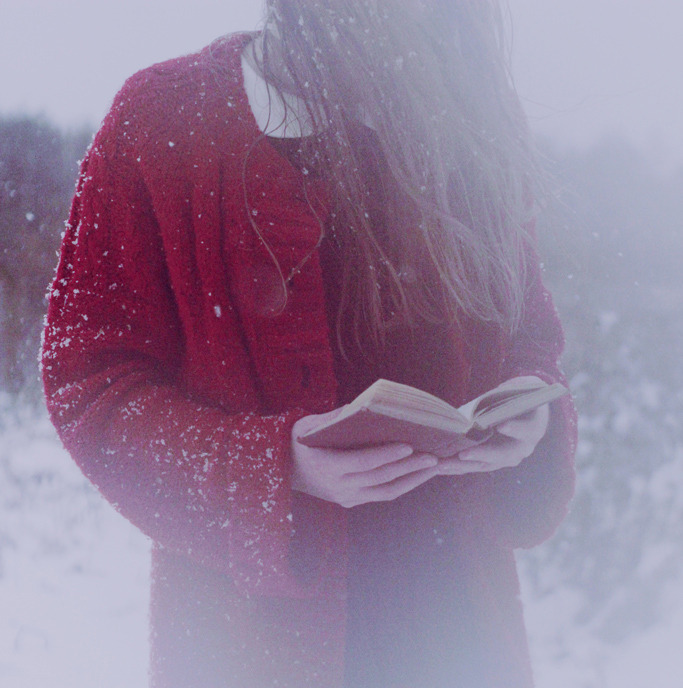 Dear winter.. (via *Nishe)
