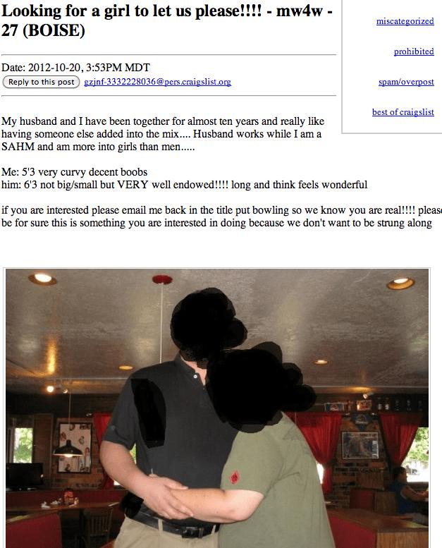 mw4w Dating-Seiten Wenn eine einzelne Mutter datiert wird
