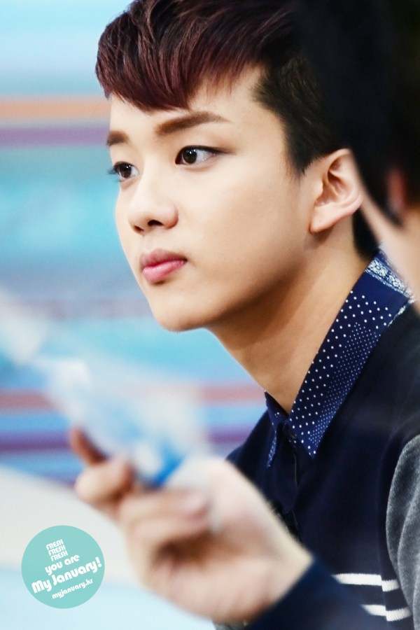 Arrange Marriage With Jung Daehyun Asianfanfics - Year of