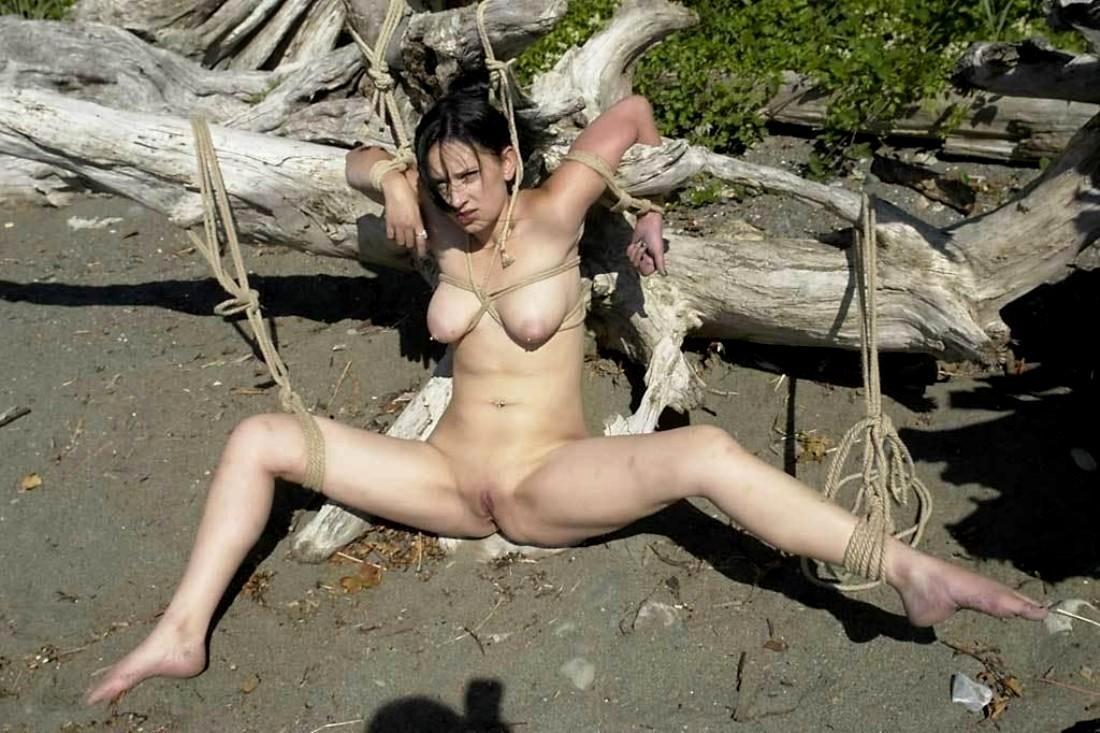 Pirate girl porn mine