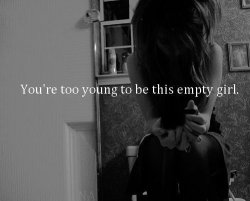 Girl Cutting Drugs Wallpaper Suicidal Suicide Pain Hurt Crying Self Harm Sadness Self