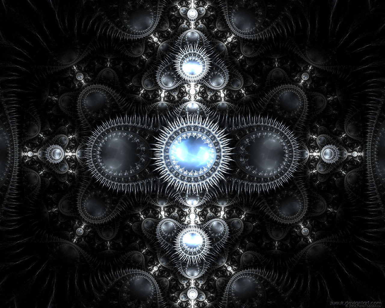 Image of: Aesthetic Dark Psychedelic Quotes Life Quotesgram Best Wallpapers 20 Dark Trippy Art Tumblr Pictures And Ideas On Meta Networks