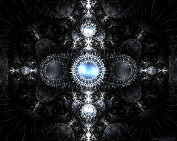 Dark Psychedelic Quotes Life. Quotesgram