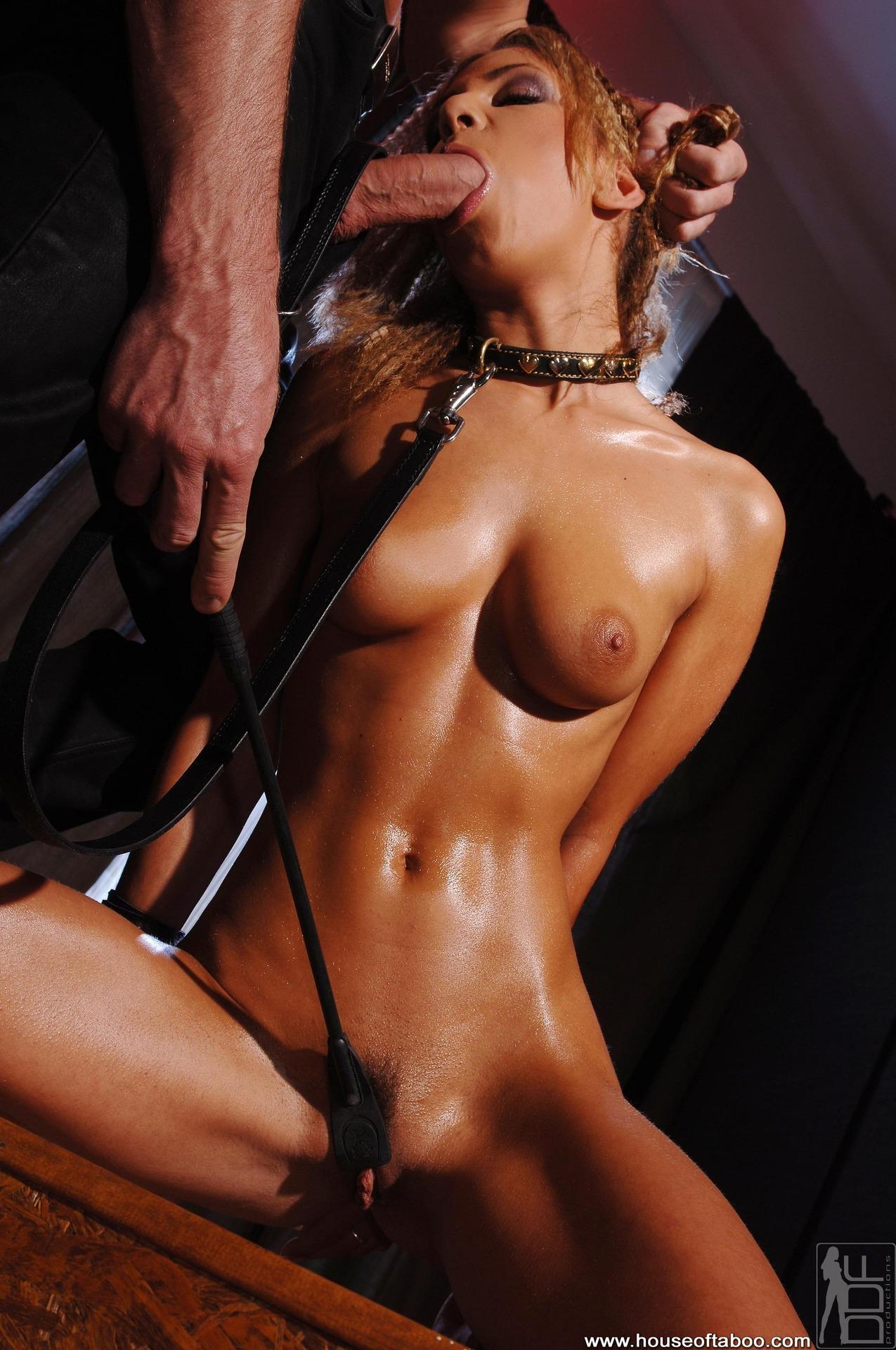 submissive girls tumblr