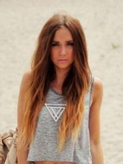 messina's hair tips