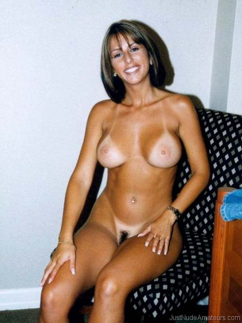 Think, what Mature blonde ladies nude with tan lines
