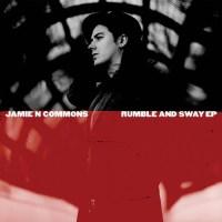 """New Video: """"Rumble & Sway"""" by Jamie N Commons"""