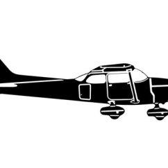 Cessna 172 Generator Wiring Diagram Nissan Almera N16 150 Alternator | Get Free Image About