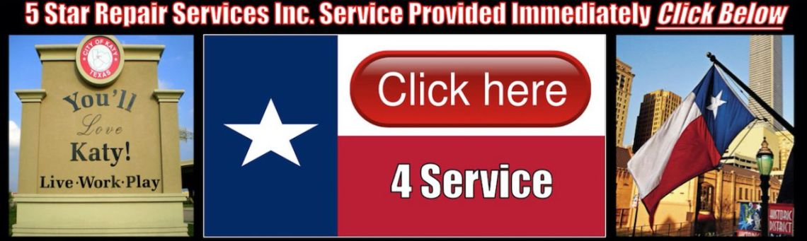 Image Result For Ac Repair The Woodlands Tx
