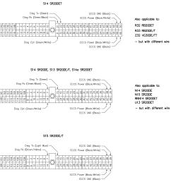 consult wiring diagrams 240fsm com consult connections 2 consult wiring diagrams 240fsm com 240sx starter wiring diagram at cita asia [ 2420 x 2246 Pixel ]