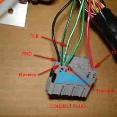 Diy Electrical Wiring Diagrams Dodge Ram Radio Diagram | 240fsm.com
