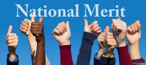 National Merit Scholarship 2019-2020 for Undergraduate and PGD Student