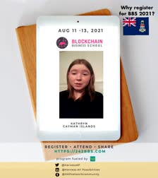 kathryn-in-cayman-islands-shares-why-she-registered-for-bbs2021-mov