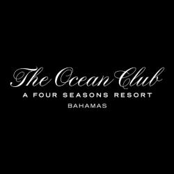 Jobs At The Ocean Club A Four Seasons Resort Bahamas