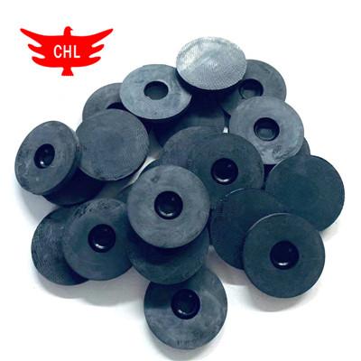異形件 - 惠州市成琳橡膠制品有限公司