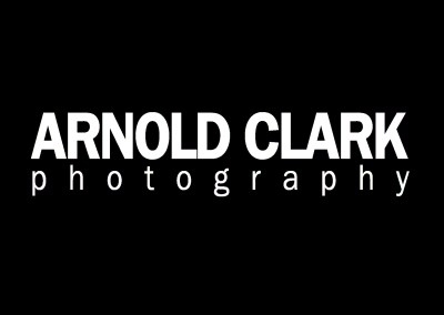 Arnold Clark Photography