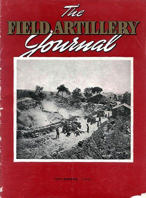 12-December-1943-1