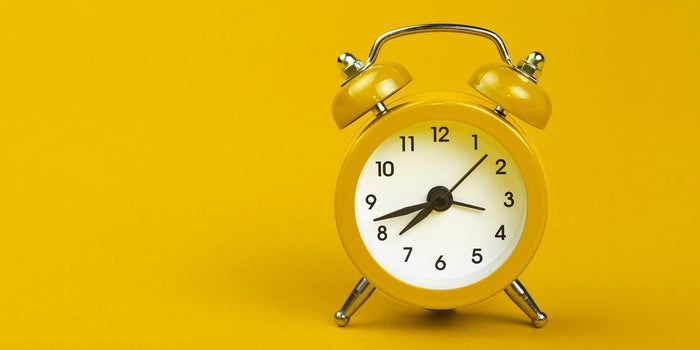 15 Time Management Hacks for Achieving Your Goals