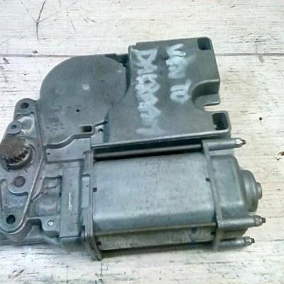 Dakraammotor Volkswagen Vento 1994 (1H0 959 73 )