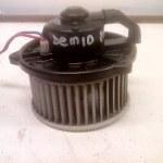 0422 6T Kachelventilator /Motor Mazda Demio
