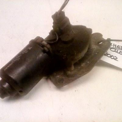 85120-97204 059050-6947 Ruitenwisser Motor Daihatsu Cuore (2002)