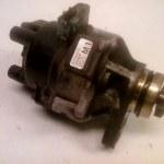 T2T60572 B5B4 2416 Onsteking Mazda Demio 1.3