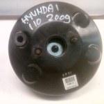 58500-0X310 Rem Bekrachtiger Hyundai I10 (2009)
