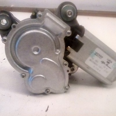 MS259600-1371Achter Ruitenwisser Motor Ford KA (2010)