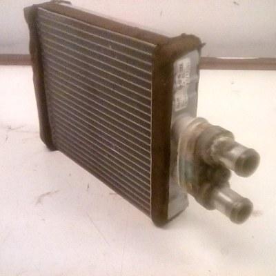 6Q0 819 031 Kachel Radiateur Volkswagen Polo 9N (2003)