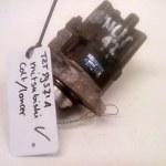 T2T59571 MD326164 Onsteking/ Verdeler Mitsubishi Colt Lancer GLX GL CJ1A CK1A 4