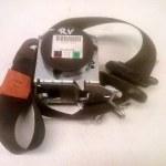 601597400 Veiligheidsgordel Rechts Voor Ford C Max (2005)