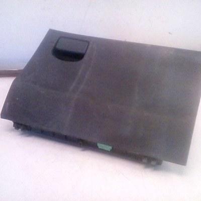 55550-0D060 Dashboard Kast Toyota Yaris 2 (2008/2011)