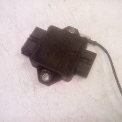 19200-97402 Onstekings Module Daihatsu Sirion 1.0 Twin Cam (2002)