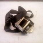 96361048XX / 0 43 1025 Veiligheids Gordel Rechts Voor Peugeot 206 4 Deurs (2001)