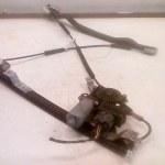 Electrisch Raam Mechanisme Rechts Voor Ford Mondeo 3 (2002)
