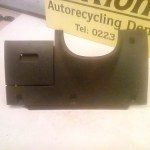 1S71-A04324 Dashboard Deel Ford Mondeo 3 (2002)