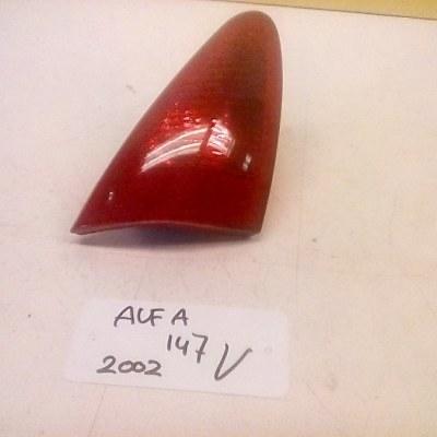 03.320.01.0 /46747825 GDX Achterlicht Links Alfa 147 (2002)