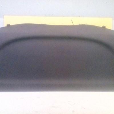 Hoedenplank Alfa 147 1.6 T Spark (2002)