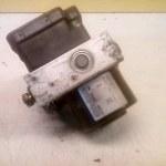 4S61-2M110-CC LE36D07K82 ABS Pomp Ford Ka 1.3 44KW (2006)
